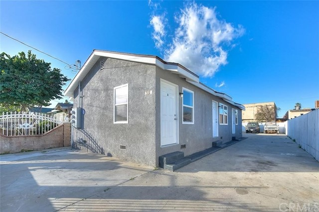123 E Maple Street, Compton, CA 90220