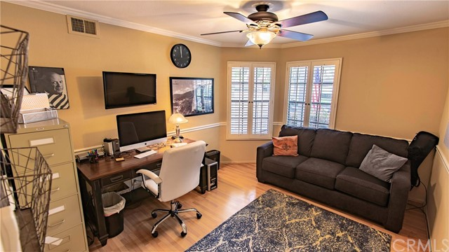 1 Fieldflower, Irvine, CA 92614 Photo 25