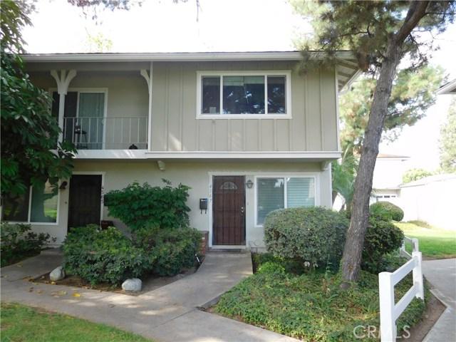 4567  Delancy Drive, Yorba Linda, California