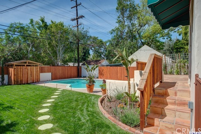 2054 Galbreth Rd, Pasadena, CA 91104 Photo 18