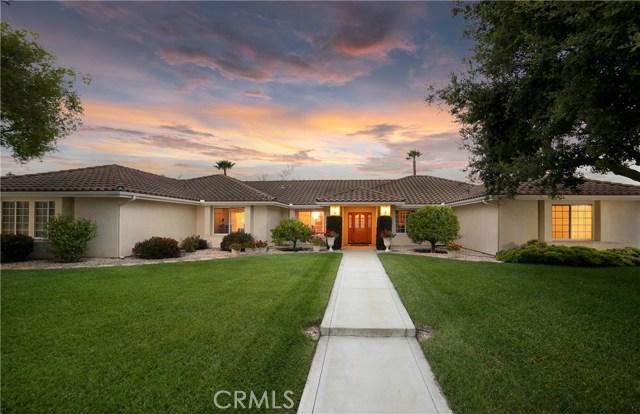 4363 Kari Lane, Santa Maria, CA 93455