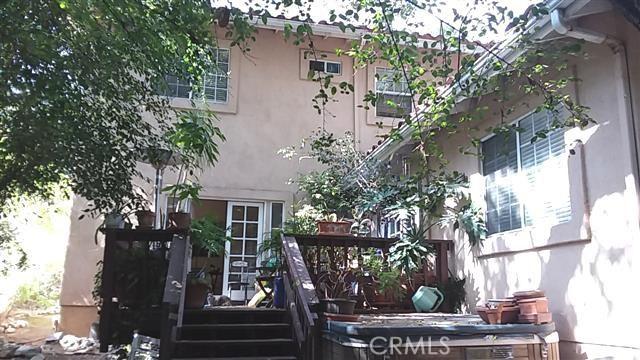 1700 Old Grove Rd, Pasadena, CA 91107 Photo 1