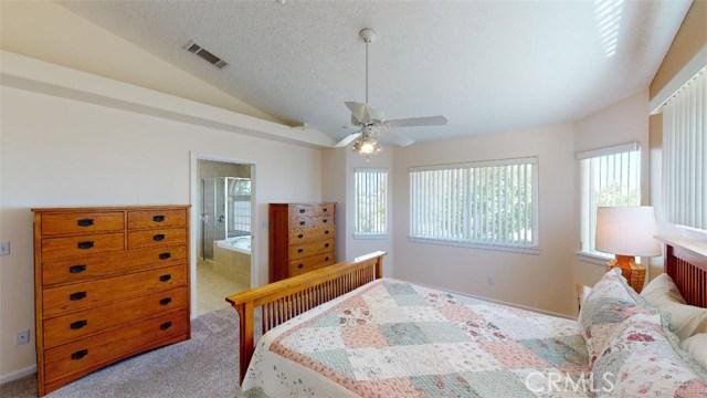 7084 Aster Rd, Oak Hills, CA 92344 Photo 27