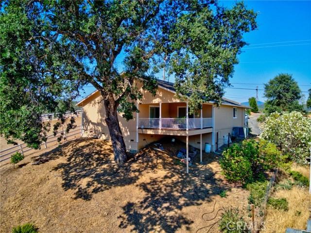 10188 Bell Cr, Lower Lake, CA 95457 Photo 40