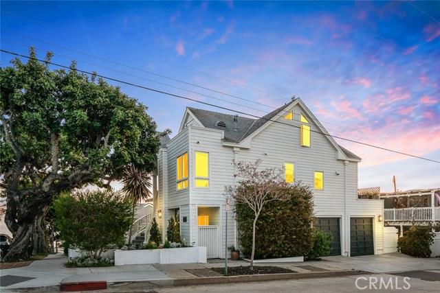 219 Dahlia Avenue, Corona del Mar, CA 92625