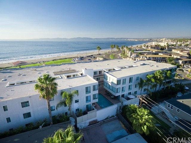 201 Calle Miramar 7, Redondo Beach, CA 90277