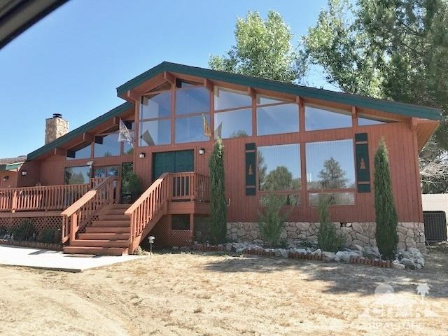 59967 Devils Ladder Road, Mountain Center, CA 92561