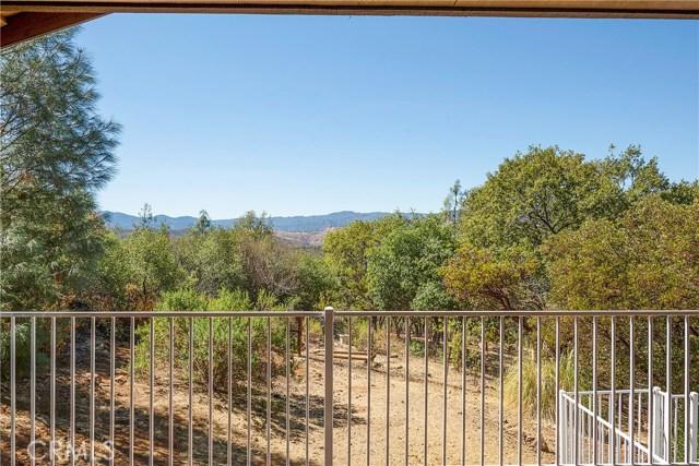 17692 Deer Hill Rd, Hidden Valley Lake, CA 95467 Photo 9