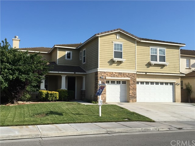 8088 Orchid Drive, Eastvale, CA 92880