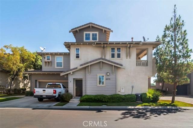 24772 Ambervalley Avenue 2, Murrieta, CA 92562