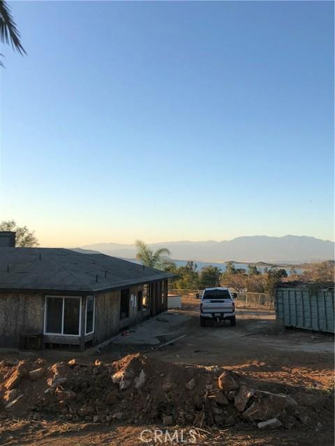 20841 Lakeridge Dr, Lake Mathews, CA 92570 Photo 7