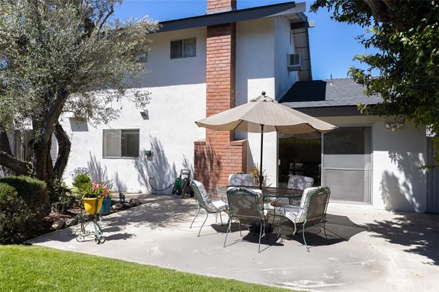 28. 13822 Marquette Street Westminster, CA 92683