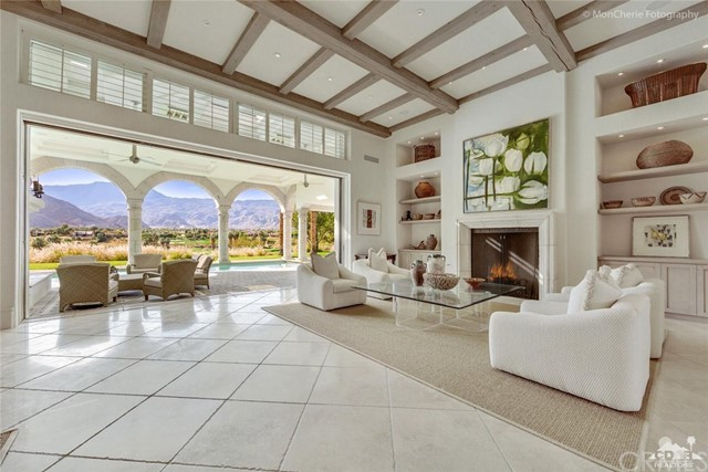 78280 Birkdale Court, La Quinta, CA 92253