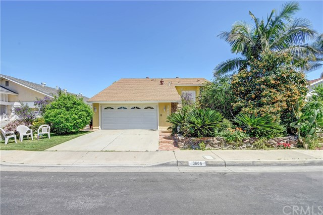 3605 S Garnsey Street, Santa Ana, CA 92707