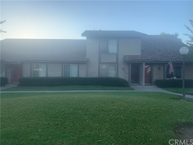 6671  Sun Drive, Huntington Beach, California