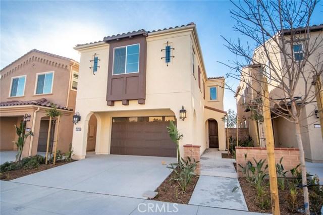 15766 Moonflower Avenue, Chino, CA 91708