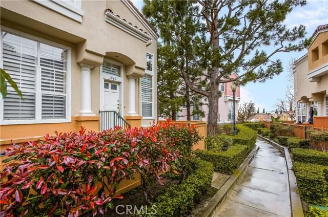1042 S Tivoli Court, Anaheim Hills, CA 92808