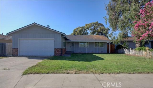 1660 Lantana Way, Turlock, CA 95380