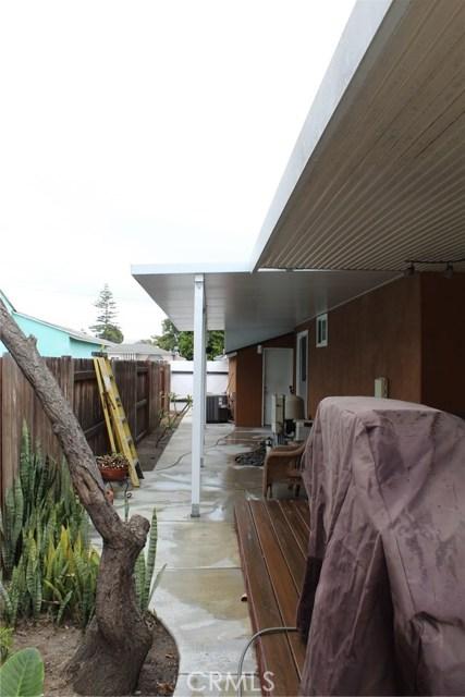 7821 Harhay Av, Midway City, CA 92655 Photo 26