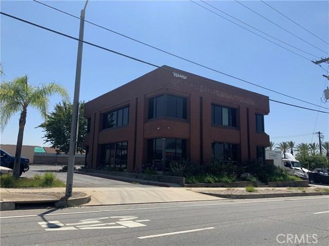 1040 N Benson Avenue, Upland, CA 91786