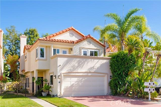Monarch Beach Homes for Sale -  Loft,  50  Saint Michael