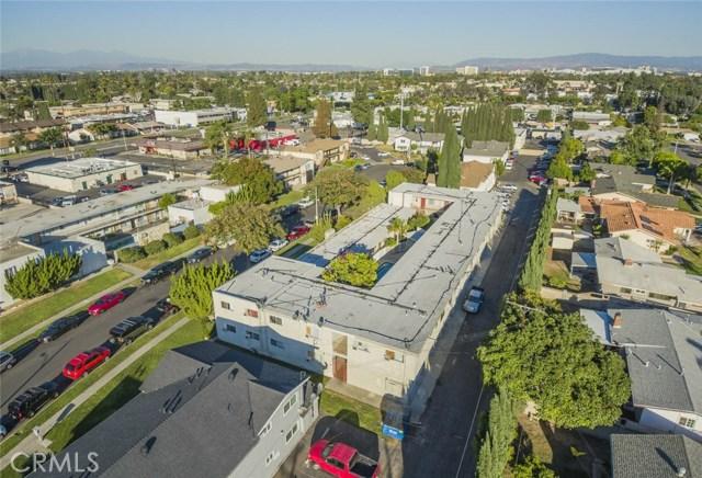 10622 Tibbs Circle, Garden Grove, CA 92840