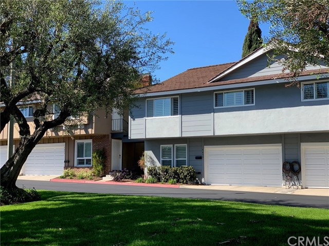 5455 OVERLAND Drive, Huntington Beach, CA 92649