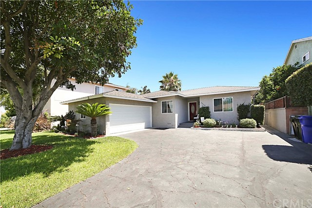 7313 Cleargrove Drive, Downey, CA 90240