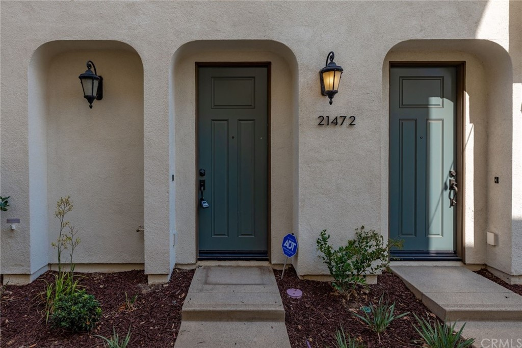 21472     Dahlia Court, Rancho Santa Margarita CA 92679