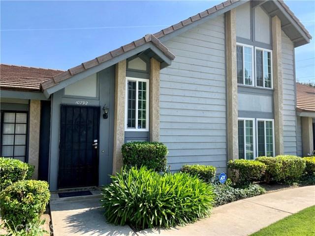 10792 Loro Verde Avenue, Loma Linda, CA 92354