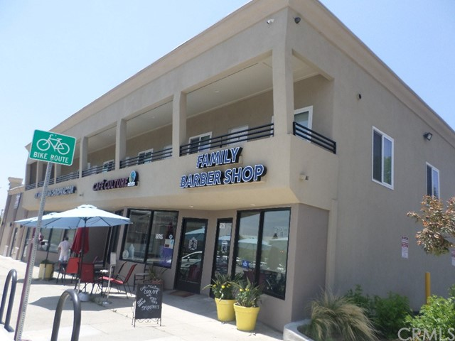 1361 N Altadena Dr, Pasadena, CA 91107 Photo 0