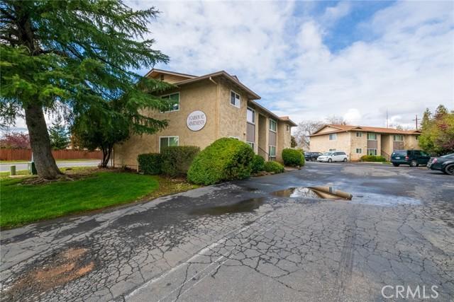 3 Carson Street, Chico, CA 95928