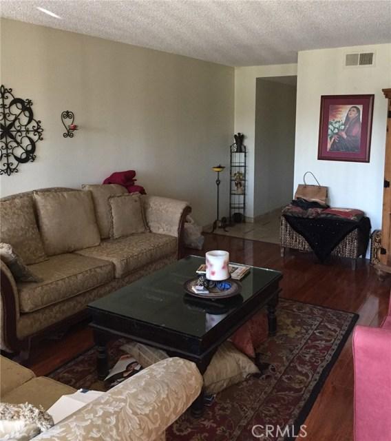 500 S Oak Knoll Av, Pasadena, CA 91101 Photo 1