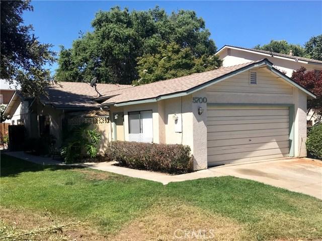 5700  West Mall, Atascadero in San Luis Obispo County, CA 93422 Home for Sale