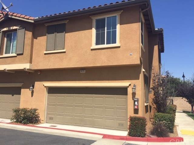 1070 SYDNEY COURT, UPLAND, CA 91786  Photo