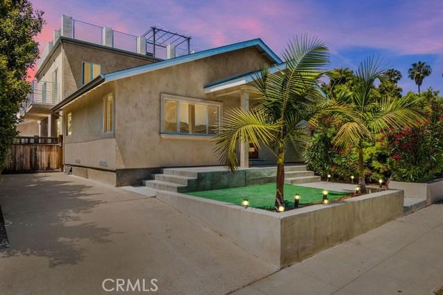 1150 Emerald Street, San Diego, CA 92109