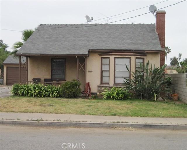 404 San Pasqual Drive, Alhambra, CA 91801