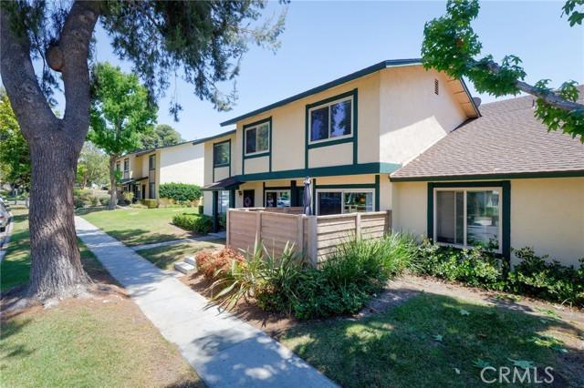 2. 1736 N Oak Knoll Drive #C Anaheim, CA 92807