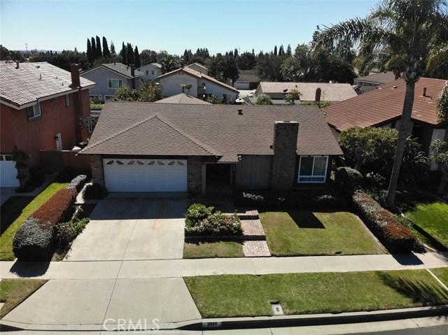 2030 W Hemlock Way, Santa Ana, CA 92704