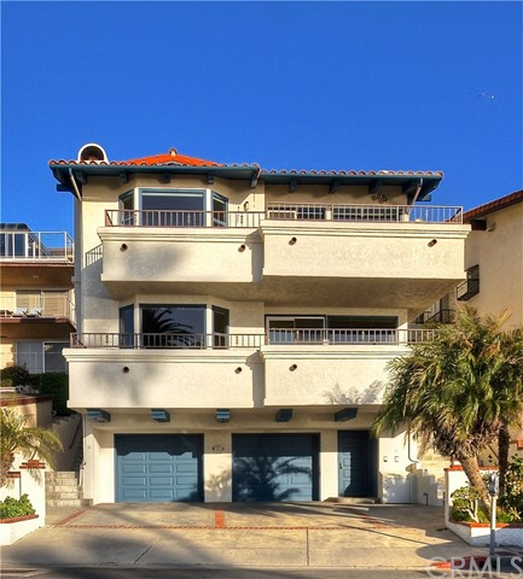 Photo of 115 Boca De La Playa #B, San Clemente, CA 92672