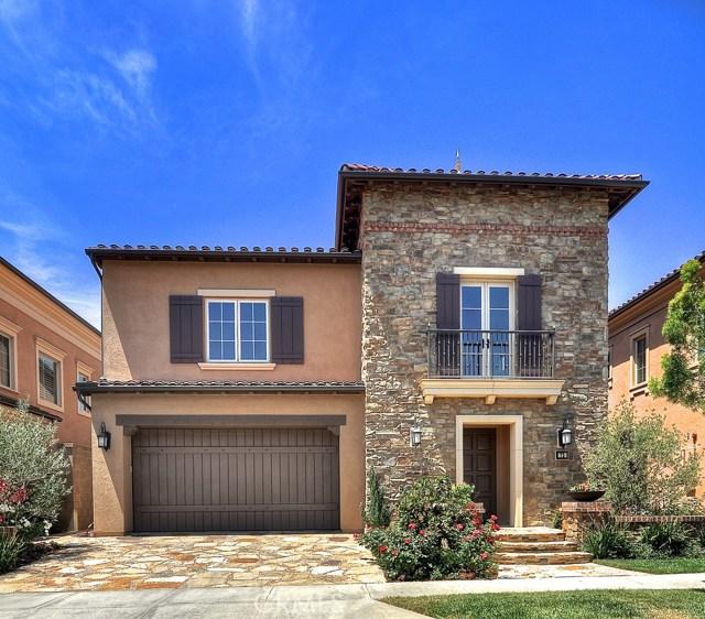 73 Chianti, Irvine, CA 92618