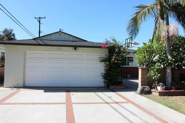 16439 Mcrae Avenue, Norwalk, CA 90650
