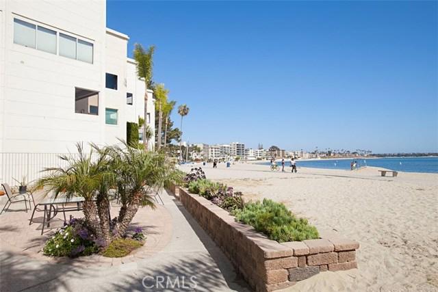 1311 La Palma Street 6, Pacific Beach (San Diego), CA 92109