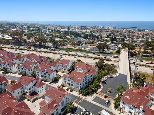 3. 795 Harbor Cliff Way #203 Oceanside, CA 92054