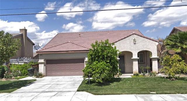 971 E Washington Avenue, San Jacinto, CA 92583