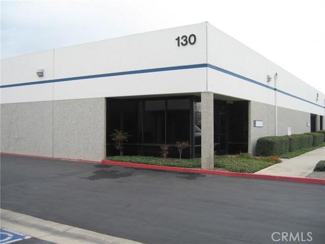130 E Dyer Road A, Santa Ana, CA 92707