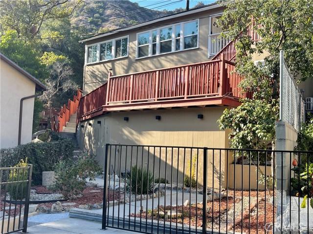 701 Country Club Drive, Burbank, CA 91501