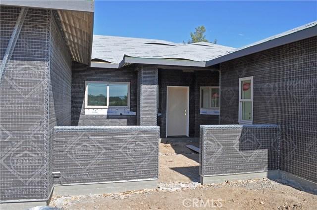 4710 Jardine Road, Paso Robles, CA 93446