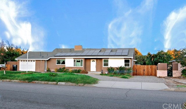 2737 Muscupiabe Drive, San Bernardino, CA 92405