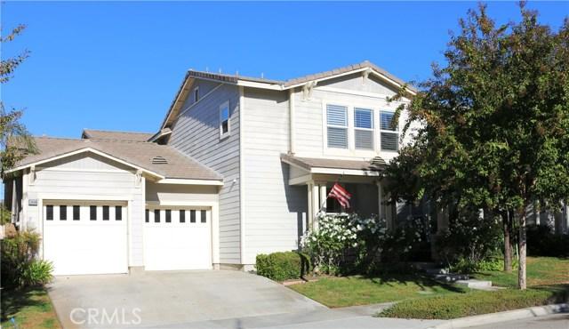 28898 Newport Road, Temecula, CA 92591